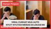 Viral Curhat MUA Auto Nyut-nyutan Merias di Lokasi Ini, 'Make Up Atau Disiksa?'