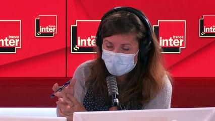 """Amandine Sanvisens dénonce """"un torpillage en règle"""" du Sénat sur le projet de loi sur le bien-être animal"""