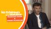 """Avec François Ozon et André Dussollier à l'affiche de """"Tout s'est bien passé"""""""