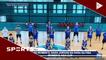 Gilas women's, nasa Jordan para sa FIBA Women's Asia Cup