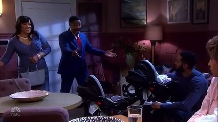 Days of Our Lives 8-24-21 _ NBC DOOL 24th August, 2021 Full Episode HD