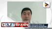 Pres. Duterte, nilagdaan na ang CONA bilang opisyal na kandidato sa pagka-VP ng PDP-Laban Cusi wing sa 2022 Elections; Pasya ni Sen. Go kaugnay sa pagiging standard bearer ng partido sa pagka-pangulo, hinihintay pa rin