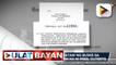 Express Balita: Batas na nagpapataw ng buwis sa mga POGO, pinirmahan na ni Pres. Duterte; COMELEC, tiniyak na handa na sila at magiging maayos ang 2022 National Elections