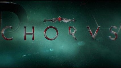 Chorus : Trailer de présentation