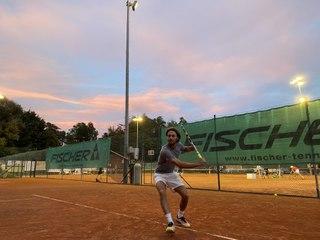 Tennis amateur: quand seront publiés les nouveaux classements?