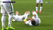 Turquie : L'improbable csc encaissé par Konyaspor !