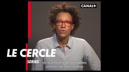 La Reco séries d'Emilie Semiramoth - L'Opéra (OCS) - Le Cercle Séries