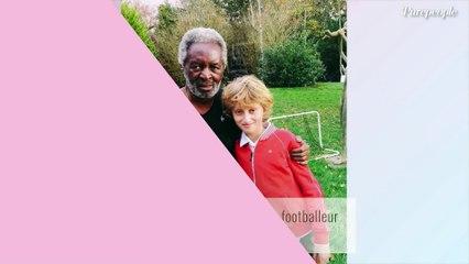 Yannick Noah papa de Joalukas, 17 ans : il partage de tendres photos de famille