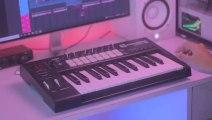 DJ_Tutu_Slow_Tik_Tok_Remix_Terbaru_2021_(DJ_Cantik_Remix)_480P
