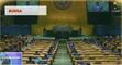 Conexión Digital 23-09: ONU en debate por la sanidad y el multilateralismo
