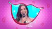 En Boca de Todos: Maju y Tula protagonizaron un divertido momento en el set