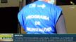 Brasil, negacionismo presidencial y búsqueda de medidas sanitarias efectivas