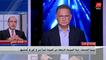 رئيس لجنة مكافحة فيروس كورونا بالصحة يشرح لماذا أكتوبر هو الأخطر على مصر فى موجة الكورونا الجديدة