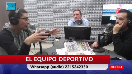 FM La Redonda (795)