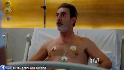 Doctor Milagro  Capitulo 166  Temporada 2 Audio Latino