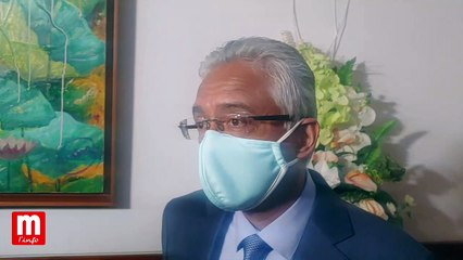 Conseil de haut niveau sur la drogue et le VIH : « attaquer le problème dès le plus jeune âge », affirme le PM