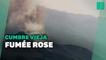 Le volcan Cumbre Vieja en éruption ne sera pas resté calme longtemps