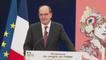 Jean Castex : « La ruralité, plus que jamais est une force pour la France »