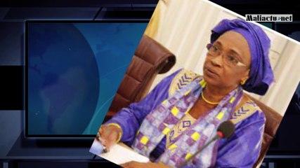 Mali : l'actualité du jour en Bambara,vendredi  24 Septembre 2021