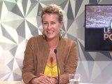 LE QG POLITIQUE - 24/09/21 - Avec Emilie Chalas - LE QG POLITIQUE - TéléGrenoble