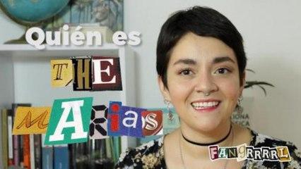 Fan Grrrrl: ¿Quién es The Marias?| ActitudFem