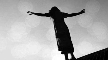 «ولادي ولادي».. تفاصيل سقوط أم وابنتيها من الدور الخامس أثناء صلاة الجمعة