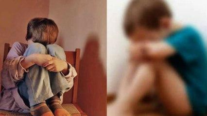 حكاية طفل يفارق الحياة على يد «الأب والأم»: «كنا بنربيه»