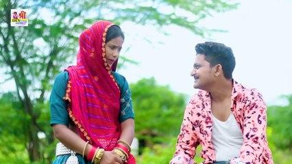 गांव की देशी मजेदार कॉमेडी | पायल रंगीली,राधा,भंवरी देवी | Rajasthani Comedy | Marwadi COMEDY Video
