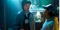Stranger Things 4 - Creel House teaser - Netflix vost 2022