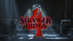 """""""Strangers Things"""" saison 4 dévoile une bande-annonce glaçante"""