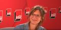 """Marion Gaillard : """"Olaf Scholz serait le meilleur partenaire dans le couple franco-allemand"""""""