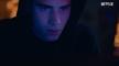 Through My Window - Teaser Trailer (English Subs) HD