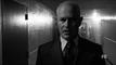 American Horror Story - S10 Trailer (English) HD