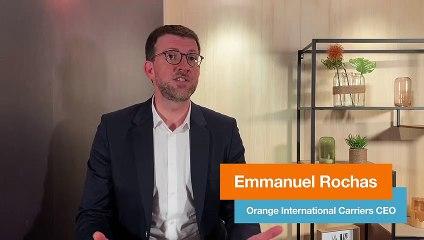 """""""Simply Digital"""": Emmanuel Rochas' 3 keys to success this Season 3 2021"""