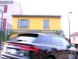 Chamboeuf épisode 1 - Bienvenue chez vous - TL7, Télévision loire 7