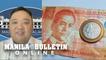 P20-bill still legal tender, says Roque