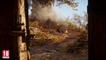 Assassin's Creed Valhalla: Requisitos mínimos, recomendados y 3 configuraciones más para sibaritas