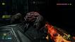 Doom Eternal: Misión 2 - Exultia: Guía, secretos, objetos