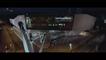 Cyberpunk 2077: Así son los coches y motos, incluido el Porsche de Keanu Reeves