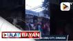 Fiesta sa isang Sitio sa Cebu City, dinagsa; Mga opisyal ng barangay at pamunuan ng kapilya, iniimbestigahan