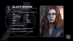 Black Widow gets gameplay trailer for Marvel's Avengers