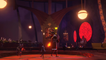 Afterparty gets one Hell of a launch trailer