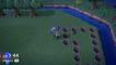 How to catch Tarantulas in Animal Crossing: New Horizons