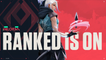 Valorant: G2 Esports recruits Ardiis