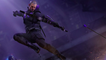 Marvel's Avengers July Wartable: Hawkeye and Beta Content Announcement