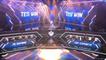 League of Legends: LPL Spring Split kicks off on January 9