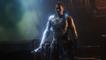 E3 2019 : Gears of War 5, date de sortie, nouveau mode,  Terminator