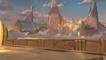 LoL: Así es como Wild Rift está provocando cambios en los campeones de League of Legends