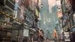 Hemos jugado 6 horas a Scarlet Nexus: Una sorpresa anime con toques de Cyberpunk y Persona 5