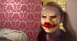 Host - official trailer - Horror Scariest Film Ever